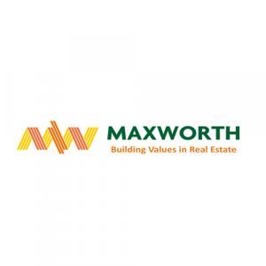 Maxworth Infrastructure Pvt Ltd logo