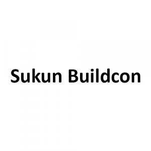 Sukun Buildcon logo