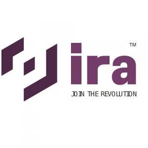 Ira Reality