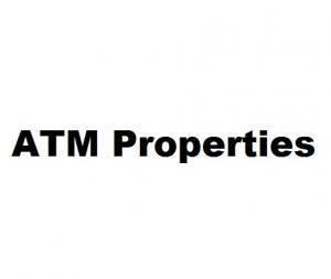 ATM Properties logo
