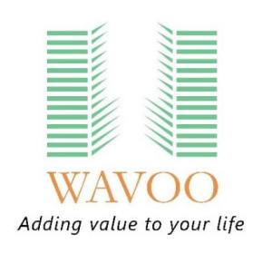 Wavoo Realty Investments logo