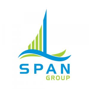 Span Group