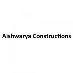 Aishwarya Constructions