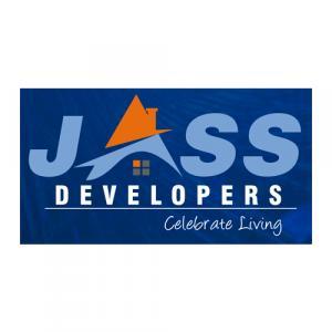 Jass Developers logo
