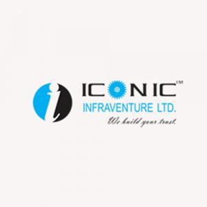 Iconic Infraventure Ltd. logo