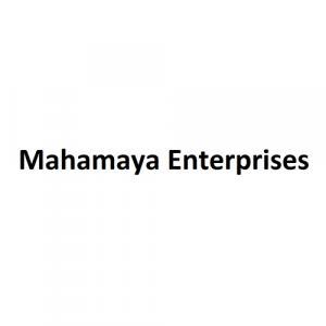 Mahamaya Enterprises