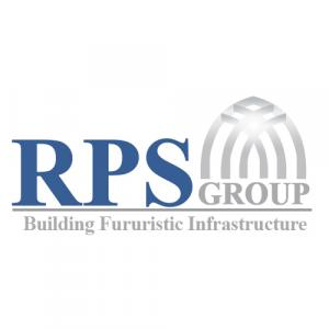 RPS Infrastructure logo