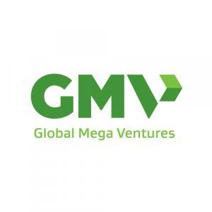 Global Mega Ventures Pvt Ltd