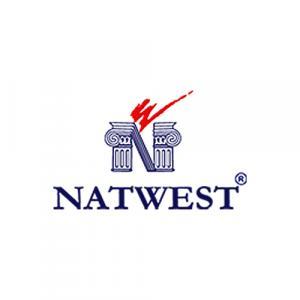 Natwest Estates logo