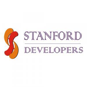 Stanford Developer & Infrastructure