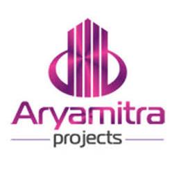 Aryamitra Projects logo