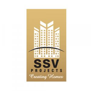 SSV Projects