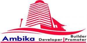 Ambika Developer logo
