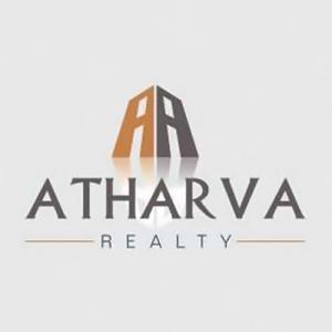 Atharva Realty Pvt Ltd logo