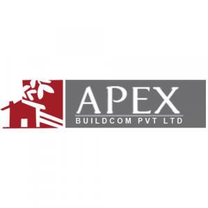 Apex Buildcom Pvt Ltd logo