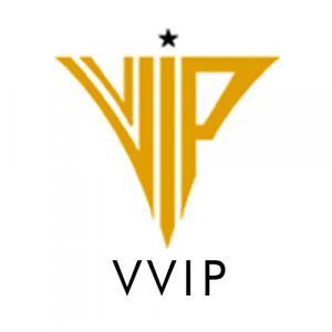 वीवीआईपी