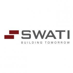 Swati Procon pvt ltd