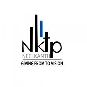 Neelkanth Town Planners logo