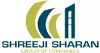 Shreeji Construction logo
