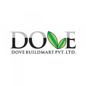 Dove Buildmart logo