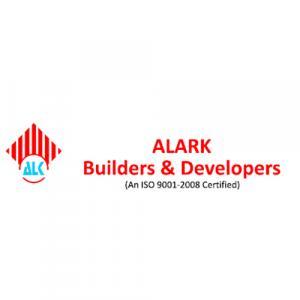 Alark Builders & Developers logo