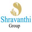 Shravanthi logo