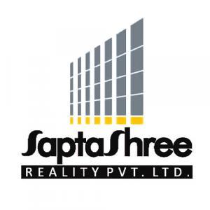 Saptashree Reality Pvt Ltd logo