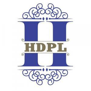 Hilton Developers logo