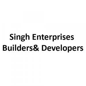 Singh Enterprises Builders& Developers logo