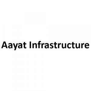 Aayat Infrastructure
