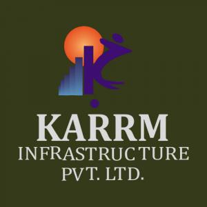 Karrm Infrastructure Pvt. Ltd logo