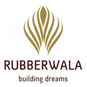 Rubberwala Housing & Infrastructure Ltd. logo
