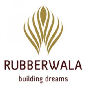 Rubberwala Housing & Infrastructure Ltd.