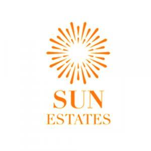Sun Estates Developers logo