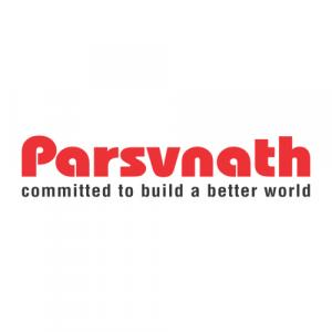 Parsvnath Developers Ltd. logo