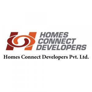 Homes Connect Developers Pvt. Ltd.