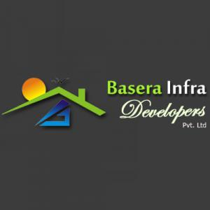 Basera Infra Developers logo