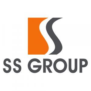 SS Group logo