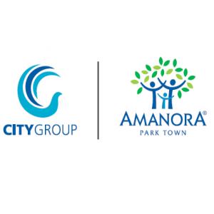 Amanora Group