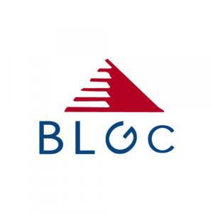 B.L.Gupta Construction (P) Ltd.