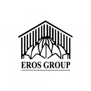 Eros Group logo