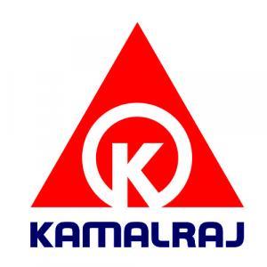 Kamalraj Properties
