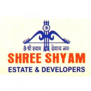 Shree Shyam Estate & Developers