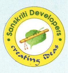Sanskriti Developers  logo