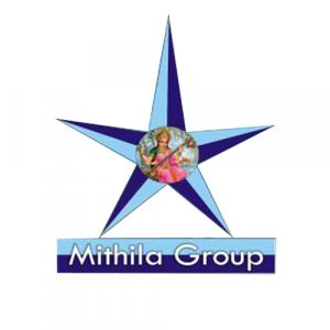 Mithila Group logo