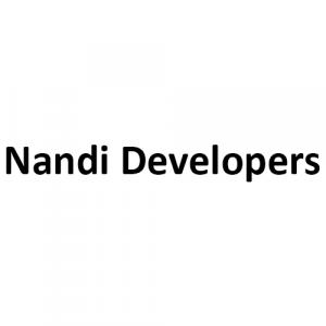Nandi Developers logo