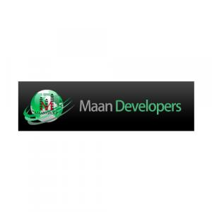 Maan Properties & Developers