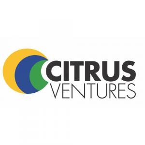 Citrus Ventures Pvt Ltd logo