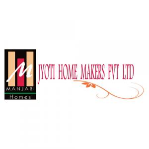 Jyoti Home Makers Pvt Ltd logo