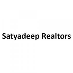 Satyadeep Realtors logo